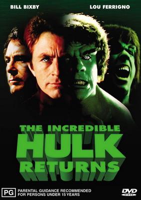 THE_INCREDIBLE_HULK_RETURNS