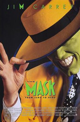 The_Mask_(film)_poster