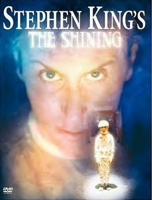 The_Shining_(miniseries)