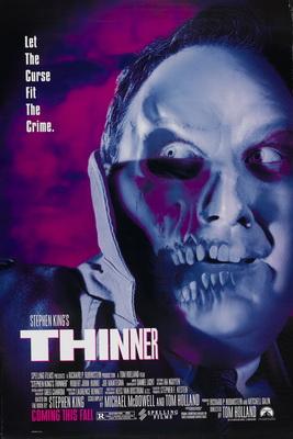thinner_poster_01