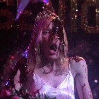 Carrie (1976) แครี่ สาวสยอง