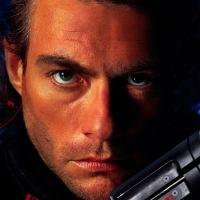 Timecop (1994) ไทม์คอป ตำรวจเหล็กล่าพลิกมิติ