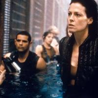 Alien: Resurrection (1997) เอเลี่ยน 4 ฝูงมฤตยูเกิดใหม่