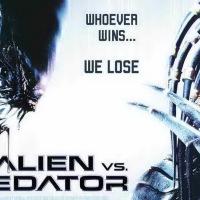 Alien Vs. Predator (2004) เอเลี่ยน ปะทะ พรีเดเตอร์ สงครามชิงเจ้ามฤตยู