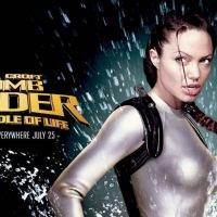 Lara Croft Tomb Raider: The Cradle of Life (2003) ลาร่า ครอฟท์: ทูม เรเดอร์ - กู้วิกฤติล่ากล่องปริศนา