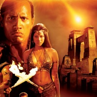 The Scorpion King (2002) เดอะ สกอร์เปี้ยน คิง ศึกราชันย์แผ่นดินเดือด