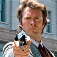Dirty Harry (1971) มือปราบปืนโหด