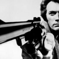 Magnum Force (1973) มือปราบปืนโหด 2