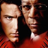 The Sum of All Fears (2002) วิกฤตินิวเคลียร์ถล่มโลก