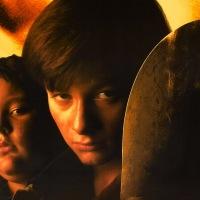 Pet Sematary Two (1992) กลับจากป่าช้า 2