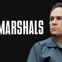 U.S. Marshals (1998) ยู.เอส. มาแชลล์ คนชนนรก