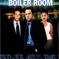 Boiler Room (2000) ขบวนการต้มตุ๋น