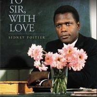 To Sir, with Love (1967) แด่คุณครู ด้วยดวงใจ