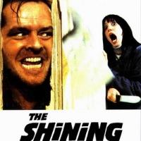 The Shining (1980) โรงแรมผีนรก
