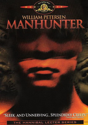 manhunter_cover