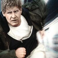 The Fugitive (1993) เดอะ ฟูจิทีฟ ขึ้นทำเนียบจับตาย