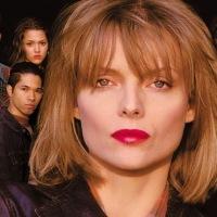 Dangerous Minds (1995) แดนเจอรัส ไมนด์ส ใจอันตรายวัยบริสุทธิ์