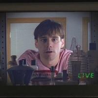The Truman Show (1998) ชีวิตมหัศจรรย์ ทรูแมน โชว์