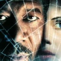 Along Came a Spider (2001) ผ่าแผนนรกซ้อนนรก