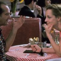 As Good As It Gets (1997) เพียงเธอ... รักนี้ดีสุดแล้ว