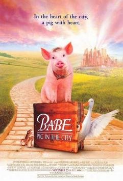 Babe_pig_in_the_city
