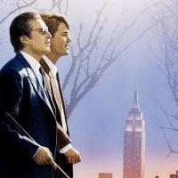 Scent of a Woman (1992) ผู้ชาย หัวใจไม่...ปอกเปลือก