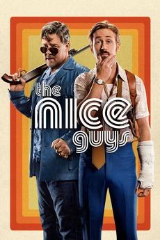 216301-the-nice-guys-0-230-0-345-crop