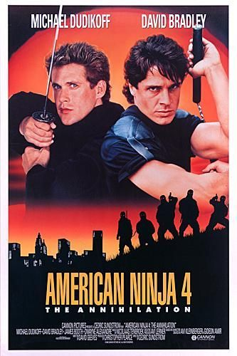 american_ninja_four_the_annihilation