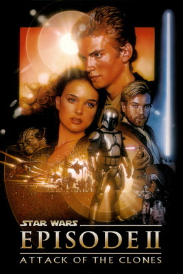 attack-of-the-clones-movie-poster