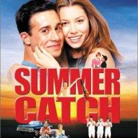 Summer Catch (2001) แข่งเกมลุ้น วุ่นเกมรัก