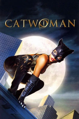 Catwoman-2004