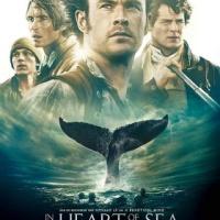 In the Heart of the Sea (2015) อิน เดอะ ฮาร์ต ออฟ เดอะ ซี หัวใจเพชฌฆาตวาฬมหาสมุทร