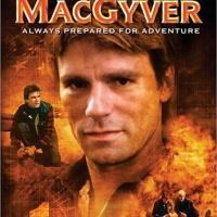 MacGyver Season 1 (1985 - 1986) แม็คไกเวอร์ ยอดคนสมองเพชร ปี 1