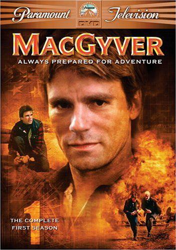 MacGyver_season_1_DVD