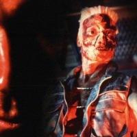 Project Shadowchaser III (1995) อึดตึกนรก 3