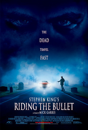 riding_the_bullet