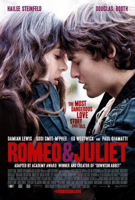 romeo_and_juliet_xlg