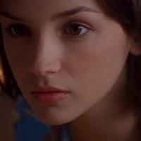 She's All That (1999) สาวเอ๋อ...สุดหัวใจ