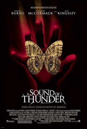 sound_00