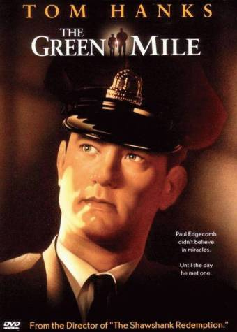 The-Green-Mile-1999-Hollywood-Movie-Watch-Online