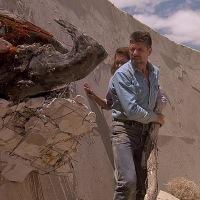 Tremors (1990) ทูตนรกล้านปี