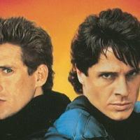 American Ninja 4: The Annihilation (1991) อเมริกันนินจา 4 นินจาล้างนินจา