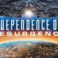 Independence Day: Resurgence (2016) ไอดี 4 สงครามใหม่วันบดโลก