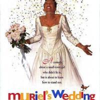 Muriel's Wedding (1994) น.ส.มิวเรียล รอใครสักคนขอแต่งงาน