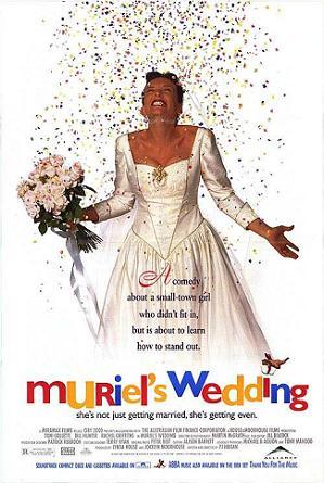 muriels_wedding_poster