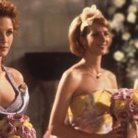 My Best Friend's Wedding (1997) เจอกลเกลอ วิวาห์อลเวง