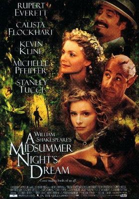 william_shakespeares_a_midsummer_nights_dream_ver2