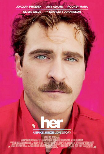 her-movie-poster-337x500