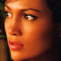 Angel Eyes (2001) แองเจิลอายส์ หัวใจลิขิตรัก