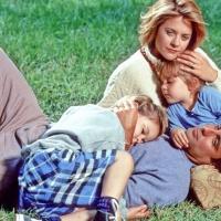 When a Man Loves a Woman (1994) จะขอรักเธอตราบหัวใจยังมีอยู่